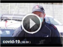 Polizia-Municipale-Covid-19