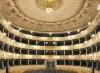 Il-grande-pianista-Leslie-Howard-insieme-al-senese-Ludovico-Troncanetti-nel-Concerto-per-pianoforte-al-Teatro-dei-Rozzi