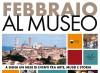 Febbraio-al-Museo-2016