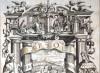 Biblioteca-comunale-degli-Intronati-Bartolo-da-Sassoferrato-a-Siena-nel-VII-centenario-della-nascita-Manoscritti-incunaboli-cinquecentine