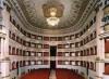 Brindisi-benaugurante-ai-Rinnovati-e-spettacolo-per-bambini-per-l-ultimo-weekend-dell-anno-a-Siena