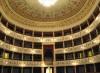 """""""Finale di Partita"""", il capolavoro di Samuel Beckett al Teatro dei Rinnovati"""