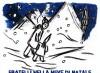 Fratelli-nella-neve-di-Natale-uno-spettacolo-per-bambini-e-famiglie-alla-Corte-dei-Miracoli