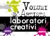 Volumi-d-artista-.-Tre-laboratori-creativi-e-gratuiti-rivolti-al-mondo-giovanile