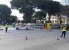 Bollettino-viabilita-n.-105-del-2019