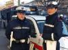 Bollettino-viabilita-n.-19-del-2019