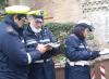 Bollettino-viabilita-n.-20-del-2019