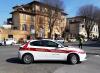 Bollettino-viabilita-n.-21-del-2019