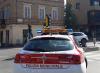 Bollettino-viabilita-n.-23-del-2019