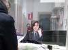 Bollettino-viabilita-n.-26-del-2019