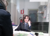 Bollettino-viabilita-n.-39-del-2019