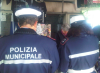 Bollettino-viabilita-n.-43-del-2019