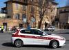 Bollettino-viabilita-n.-91-del-2019