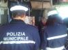 Bollettino-viabilita-n.-92-del-2019