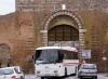 Bollettino-viabilita-n-77-del-2018
