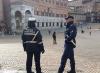 Ritirata-l-ordinanza-della-Polizia-Municipale-n.223-2019-via-di-Porta-Giustizia