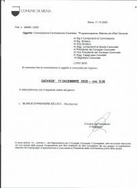 17.12.2020-Programmazione-Bilancio-ed-Affari-Generali