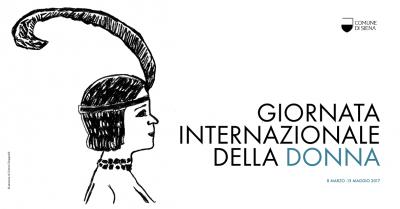 Giornata-internazionale-della-Donna